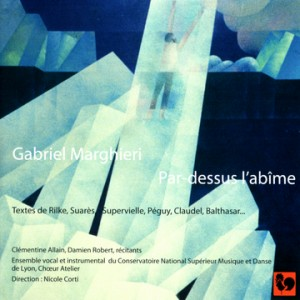marghieri gabriel cd gallo critique classiquenews