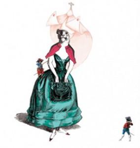 mousquetaires-au-couvent-opera-comique-juin-2015-annonce-de-classiquenews-CLIC-de-classiquenews