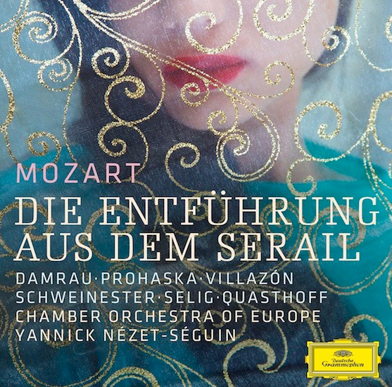 mozart-2-cd-deutsche-grammophon-die-entfurhung-aus-dem-serail-enlevement-au-serail-yannick-nezet-seguin-villazon-prohaska-paul-schweinester-rolando-villazon