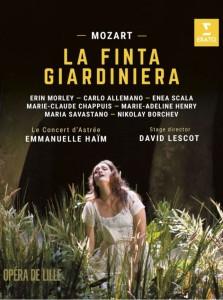 mozart-finta-giardiniera-dvd-erato-mozart-haim-morley-chapuis-allemano-2-dvd-critique-compte-rendu-classiquenews