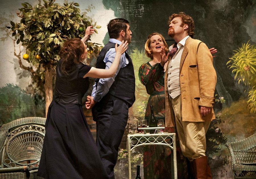 nozze-figaro-mozart-gand-joonens-quatuor-comte-figaro-susanna