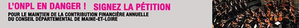 onpl-petition-pour-le-maintien-de-la-subvention-du-departement-maine-et-loire-la-culture-en-danger-classiquenews-juin-2015