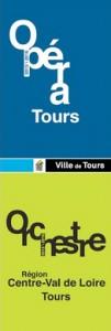 opera-de-tours-saison-2015-2016