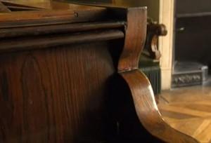 piano-erard-berlioz-1847-doucine
