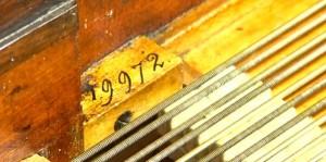 piano-erard-berlioz-19972-marie-recio-hector-berlioz