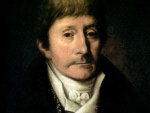 salieri-portrait-classiquenews-les-danaides-1784-antonio-salieri