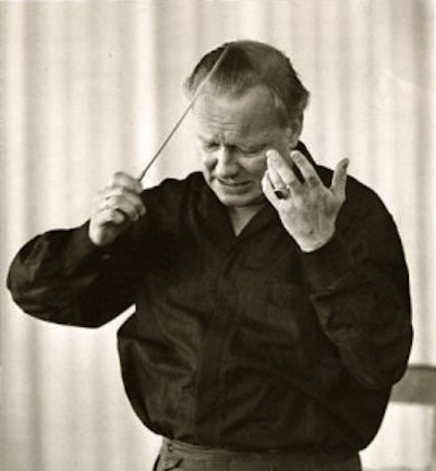 cluytens andre chef orchestre maestro classiquenews