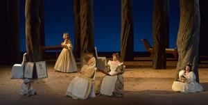 tchaikovski-eugene-oneguine-angers-nantes-opera-premiere-scene-Larina-Olga-Tatiana-Philppievna-juin-2016