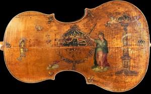 violoncelle-le-roi-charles-IX-1570-andrea-amati