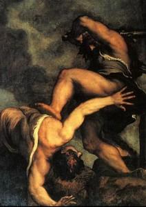 Cain et Abel : un mythe qui inspire les compositeurs