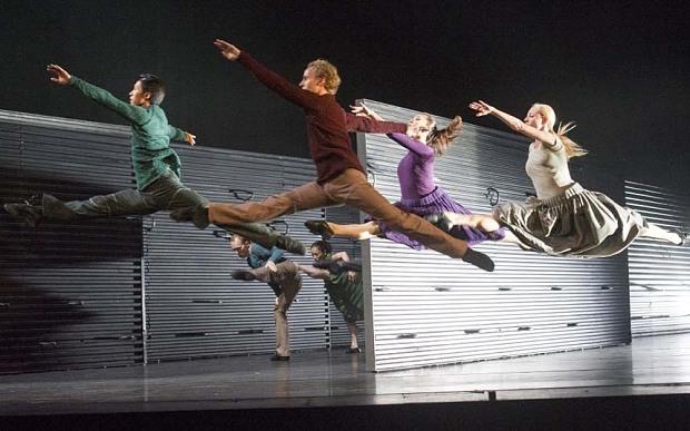 royal_swedish_ballet100.jpg