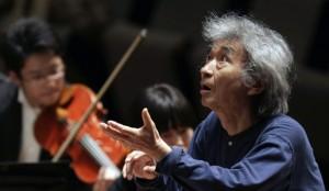 OZAWA maestro felin CLASSIQUENEWS portrait juillet août 2015 Le-chef-d-orchestre-Seiji-Ozawa-de-retour_article_landscape_pm_v8