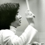 Les 80 ans de Seiji Ozawa