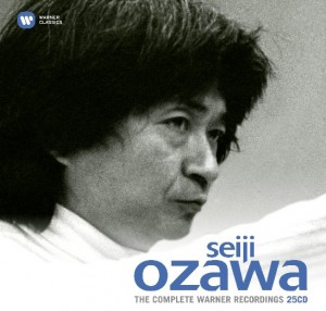 SEIJI-OZAWA-the-complete-warner-recordings-coffret-cd-review-comte-rendu-critique-CLASSIQUENEWS-juillet-2015-CLIC-de-l-ete-2015
