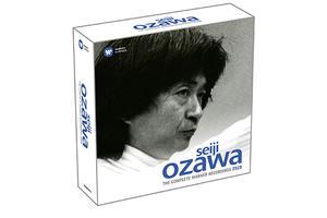 Seiji-Ozawa-The-Complete-Warner-Recordings1_actu-image