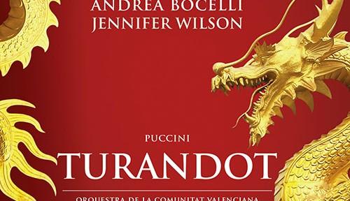 TURANDOT-puccini-zubin-mehta-500-cd-decca-andrea-bocelli-