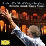 abbado-schubert-the-great-la-grande-symphony-9-cd-critique-compte-rendu-classiquenews-CLIC-de-classiquenews-juin-2015