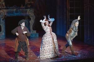boismortier don quichotte chez la duchesse Opera-ballet-La-rejouissante-exuberance-de-Don-Quichotte-chez-la-duchesse_article_popin