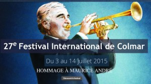 colmar-festival-2015-presentation-compte-rendu-classiquenews