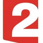 france2-logo
