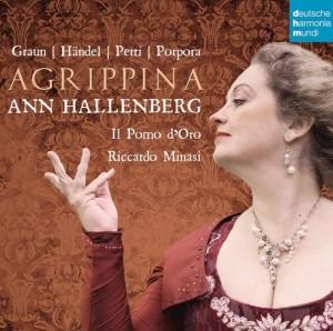 hallenberg-ann-mezzo-dhm-deutsche-harmonia-mundi