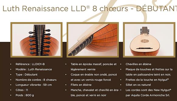 luth-dore-luth-renaissance-debutant-dossier-classiquenews-2015
