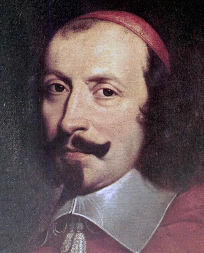 mazarin-portrait-par-philipep-de-champaigne-presentation-gout-de-mazarin-classiquenews-le-ballet-royal-de-la-nuit-orfeo-de-luigi-rossi-ercole-amante-de-cavalli
