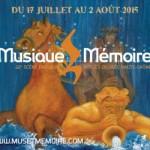 musique et memoire pave-2-musique-et-memoire-2015
