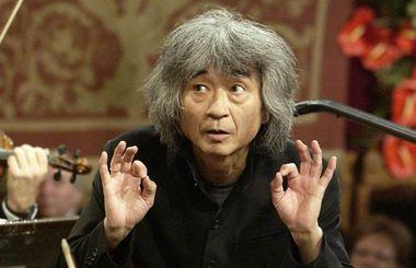ozawa seiji chef orchestre maestro coffret review classiquenews 2015
