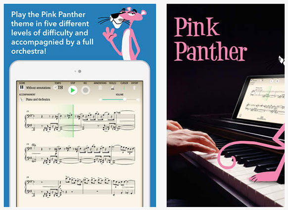 panthere-rose-application-582