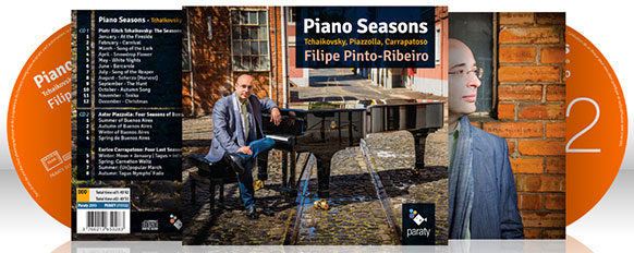 pinto-ribeiro-filipe-piano-seasons-&-cd-paraty-presentation-annonce-classiquenews-juillet-2015
