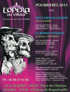 pourrieres-opera-au-village-2015-offenabch-delibes