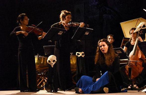 proserpine-lully-les-timbres-festival-musique-et-memoire-juillet-2015-CLASSIQUENEWS.COM