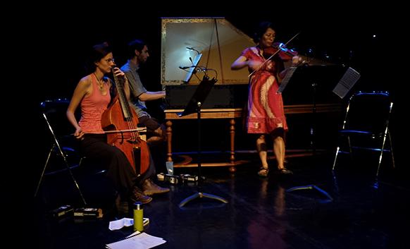 timbres-festival-musique-et-memoire-la-gamme-marais-repetitions-classiquenews