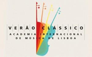 verao classico lisboa lisbonne festival presentation classiquenews 2015