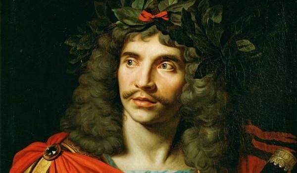 Molière_-_Nicolas_Mignard_1658-600x349