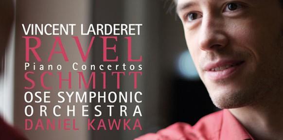 L'Orchestre OSE de Daniel Kawka étincelle, éblouit, convainc !