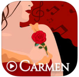 carmen-tombooks-partition-interactive-pour-chant-carmen-bizet-partition-pour-chant
