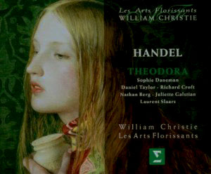 christie-william-les-arts-florissants-3-cd-critique-review--handel-theodora-erato-cd-reference-clic-de-classiquenews-compte-rendu-critique