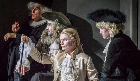germanico-patricia-bardon-classiquenews-review-compte-rendu-critique-innsbruck-2015