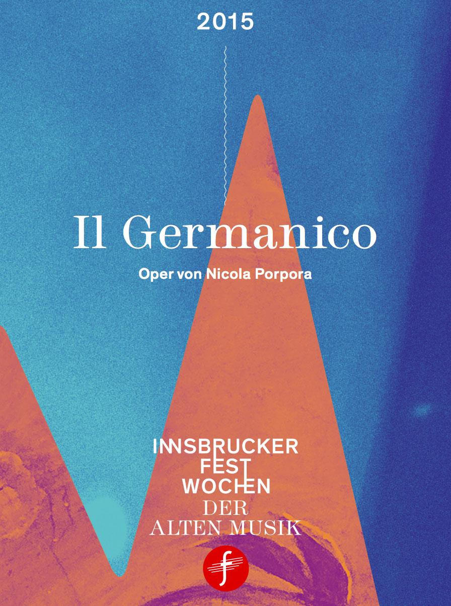 germanico-porpora-innsbruck-2015