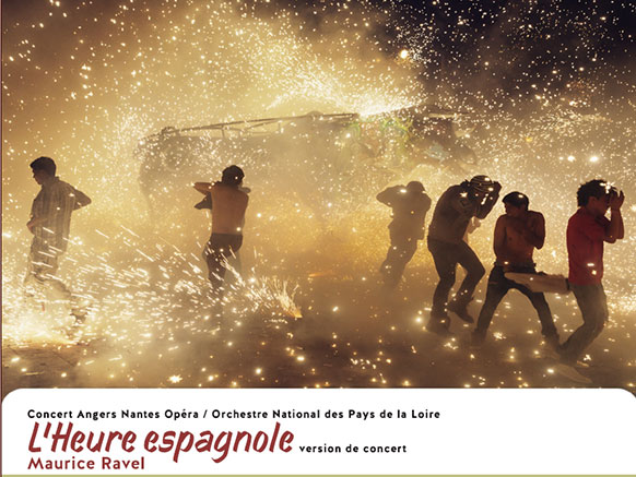 heure-espagnole-angers-nantes-opera-presentation-classiquenews-septembre-2015
