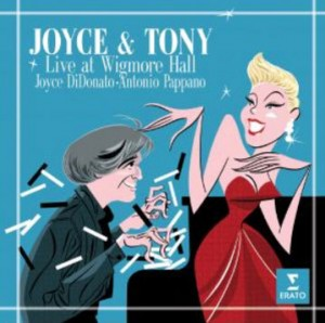 joyce-tony-didonato-pappano-recital-live-at-wigmore-hall-septembre-2014-2-cd-ERATO-cd-review-compte-rendu-critique-CLASSIQUENEWS