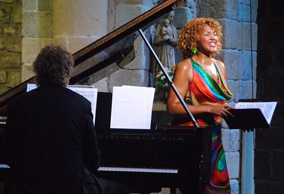 maesha-brueggergosman-festival-vilabertran-catalogne-recital-schubert-ravel-wagner