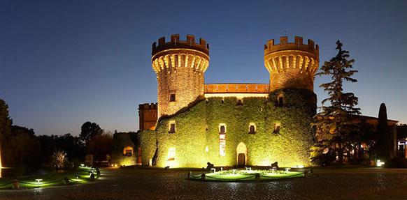 peralada-festival-castel-chateau-2015-festival-review-compte-rendu-opera-CLASSIQUENEWS-2015