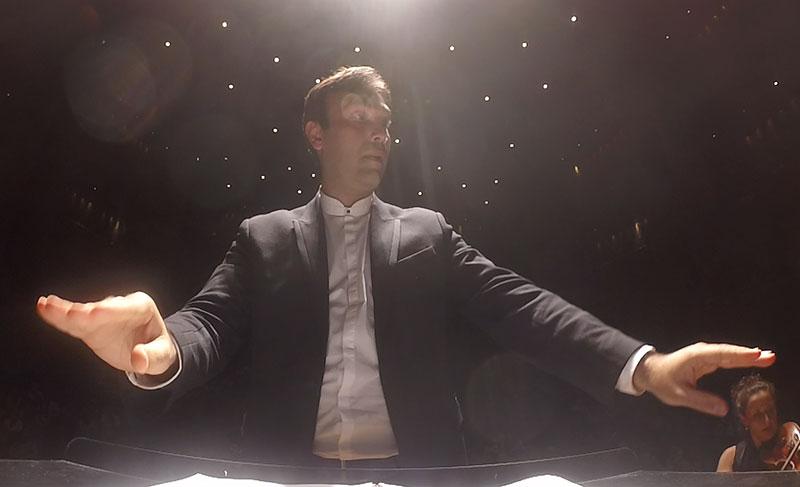 procopio-bruno-chef-maestro-gossec-neukomm-rio-de-janeiro-avril-2015