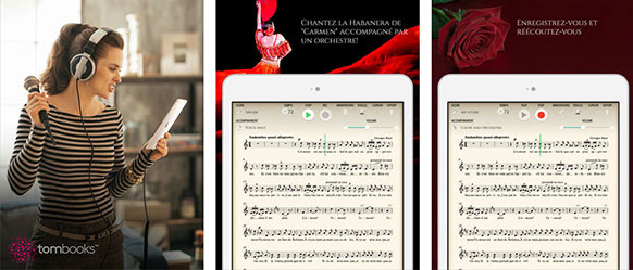tombooks-habanera-carmen-partition-interactive-pour-chant