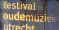utrecht festival oude muziek utrcht 2015