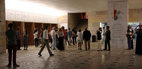 verao-classico-lisbone-public-juillet-2015