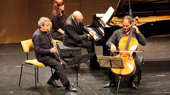verao-classico-pinto-ribeiro-moragues-hoffmann-festival-juillet-lisbonne-2015